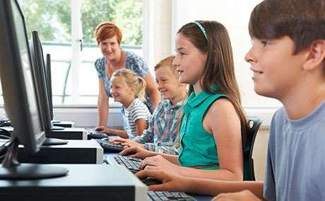 http://i.nextmedia.com.au/News/CRN-school-education-computers-iStock_000046621930_Large.jpg