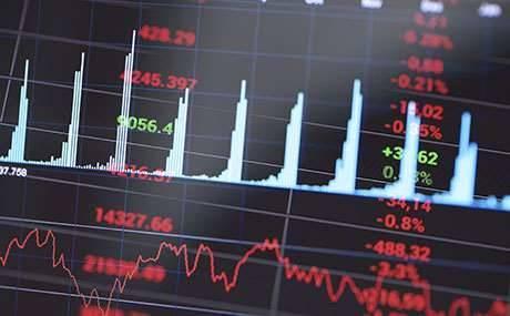 Share trading systems australia