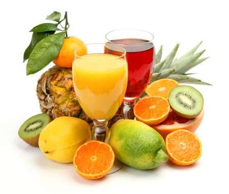 مشروبات حارقة للدهون مشروبات ساخنة Fruit.jpg