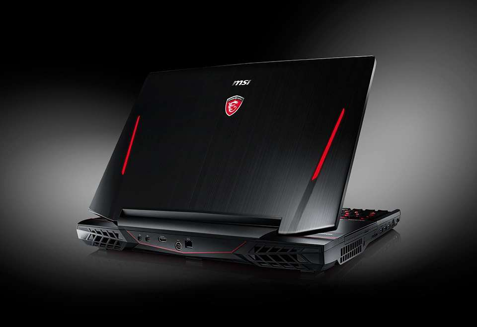 computex 2015 msi 39 s gaming laptops pcs laptops. Black Bedroom Furniture Sets. Home Design Ideas