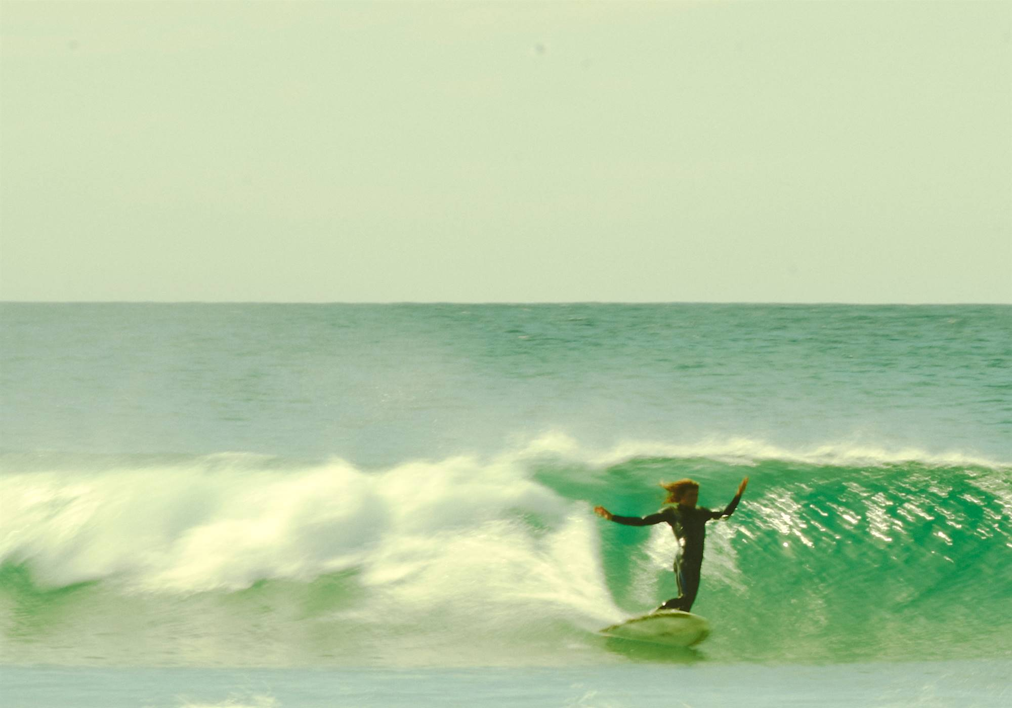 Myths of the Mid-Length: Modern surfing's most controversial ride