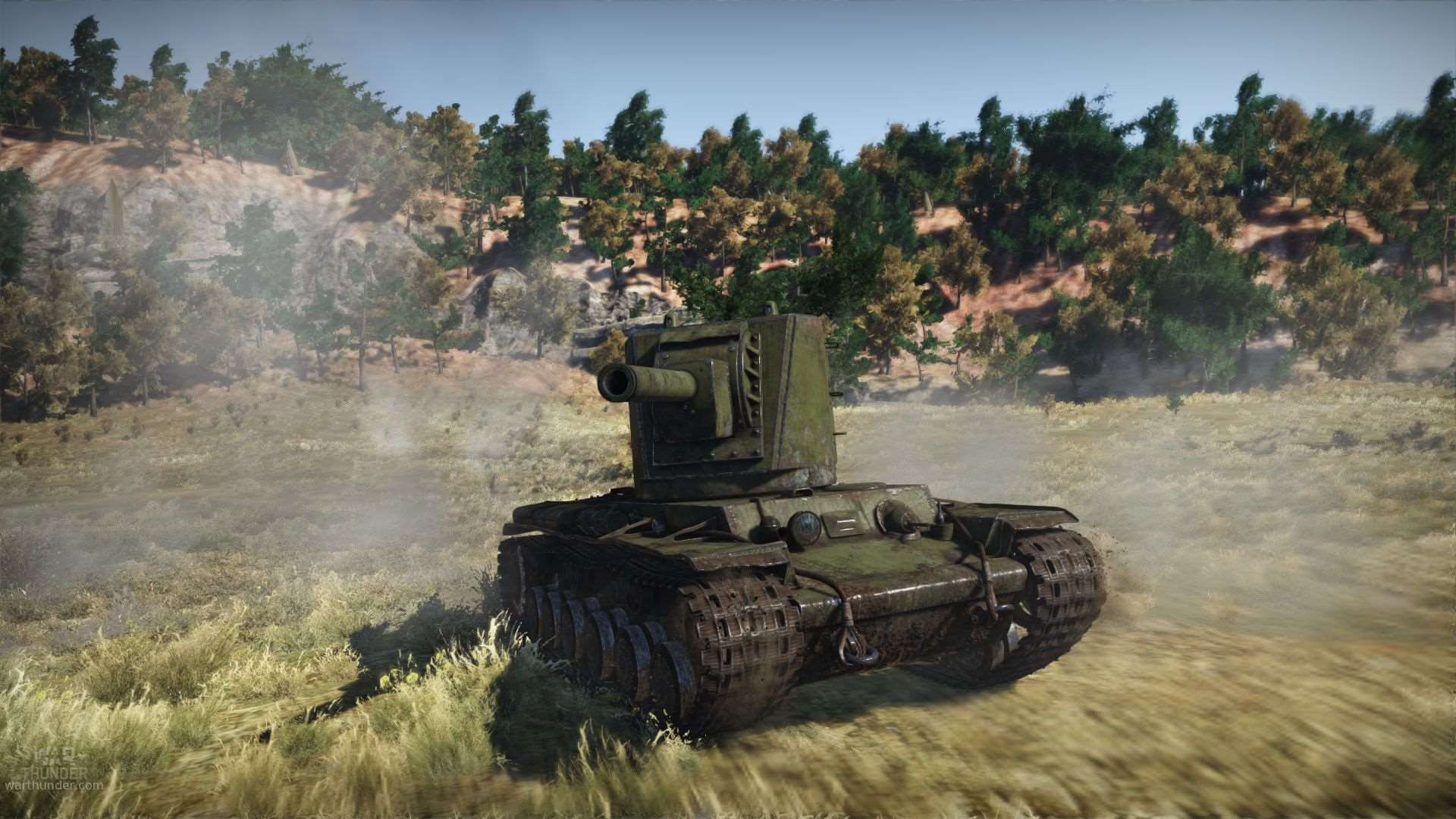 world of tanks pay to win