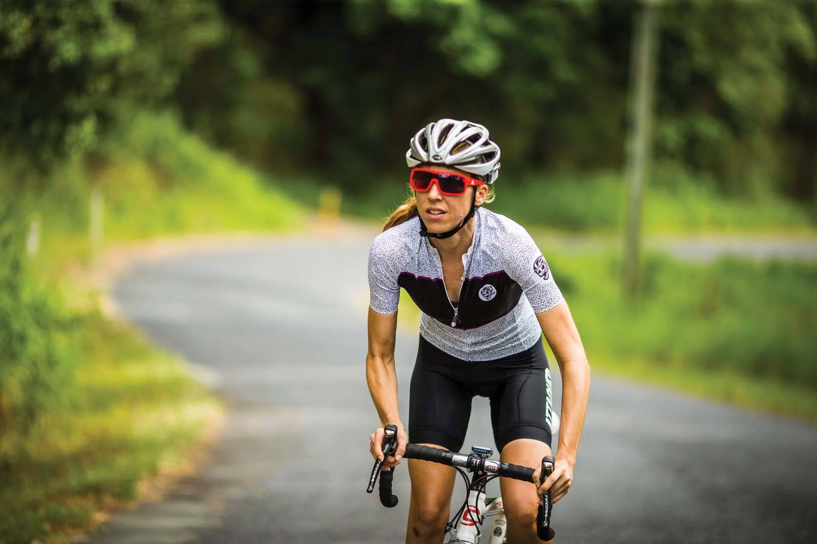 TESTED  Attaquer Women s Cycling Clothing - More Sport - Inside Sport cacc6ecd0
