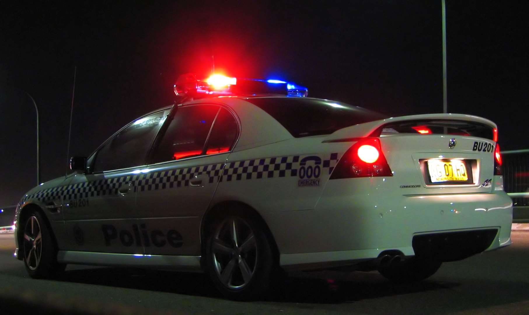 NSW Police plans major SAP upgrade - Finance - Strategy - Software