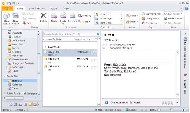 Microsoft patches critical Outlook bug - Security - iTnews