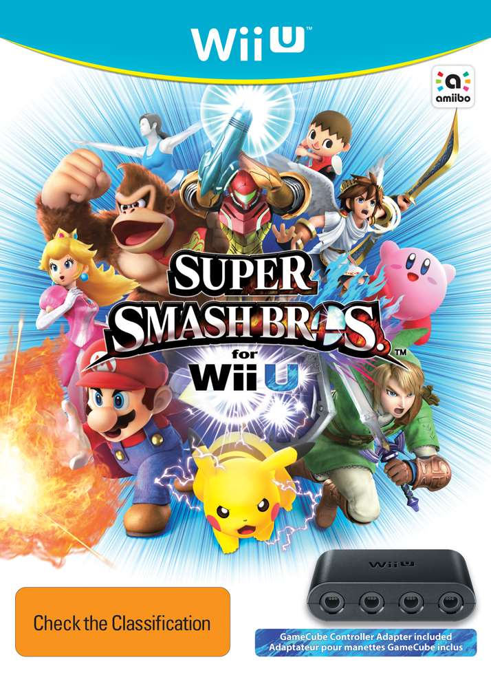 how to hook up 3ds to wii Nintendo to shut down wii shopping channel it will be this same dance next decade with the 3ds and wii u but it's also mildly annoying to hook up your wii at.