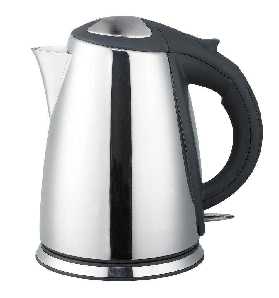 Inside Electric Kettle ~ Chipped chinese kettles infiltrate russia misc gadgets