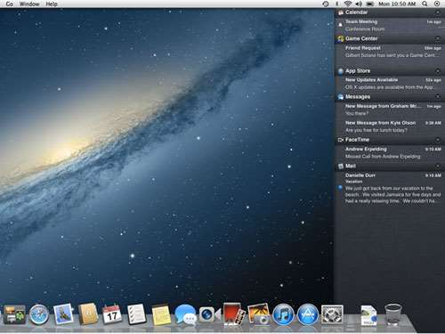 apple os x mountain lion need to know