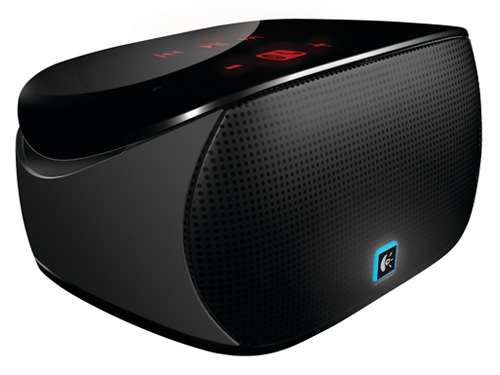 Of the best portable bluetooth speakers pc amp tech authority