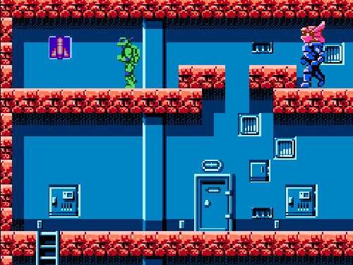 best superhero games ever teenage mutant ninja turtles