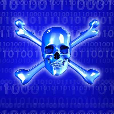 Новый лже-антивирус вымогает денежные средства у пользователей