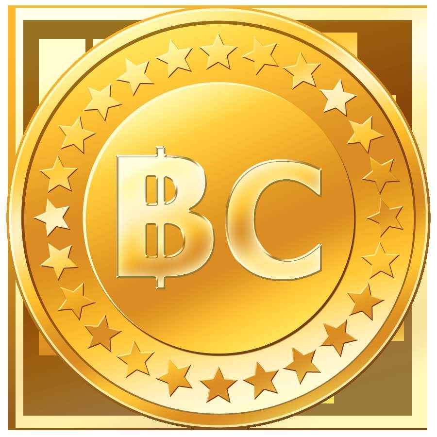 Лучший курс на Bitcoin