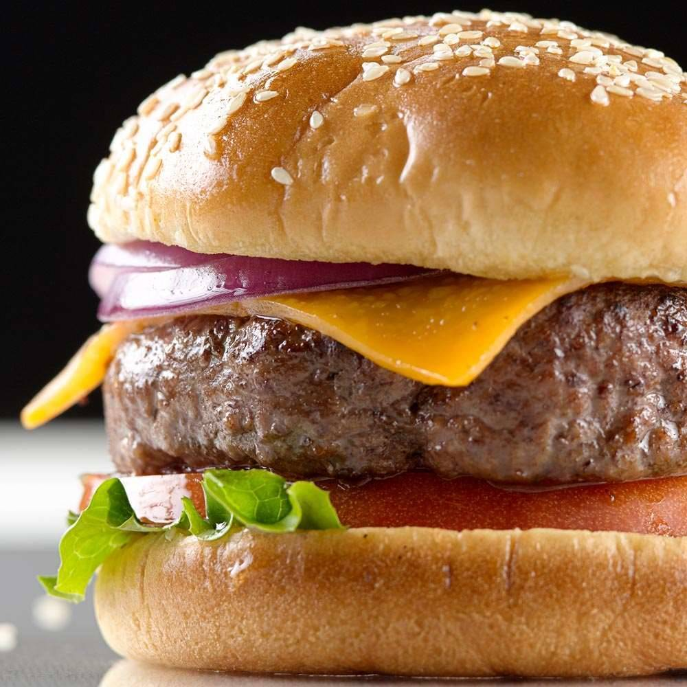 hungry jacks research Hungry jacks has used integrated marketing communication to market its brand of burger and fast food well but  marketing research blog topic 4.