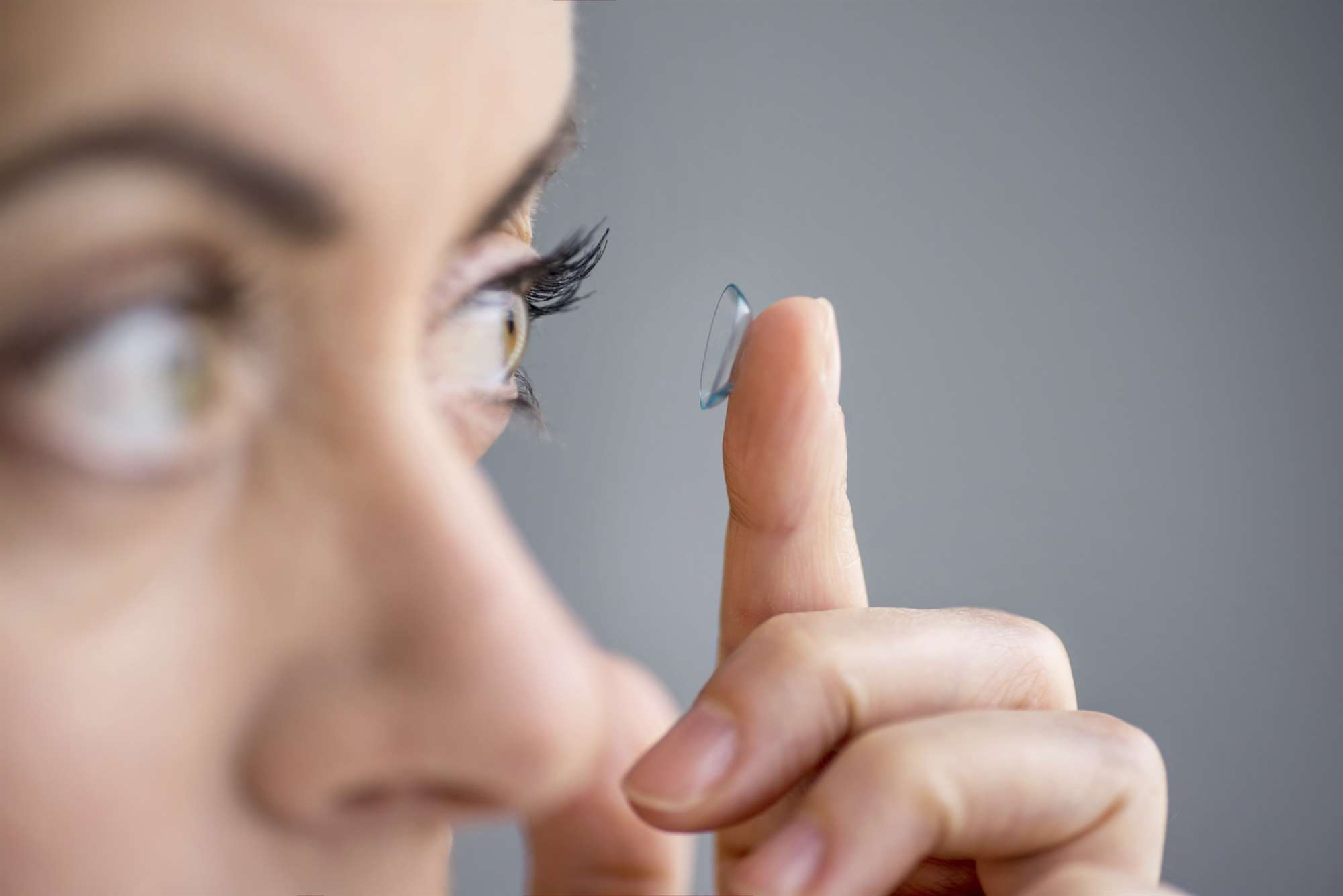 sony_contact_lenses_the_technews