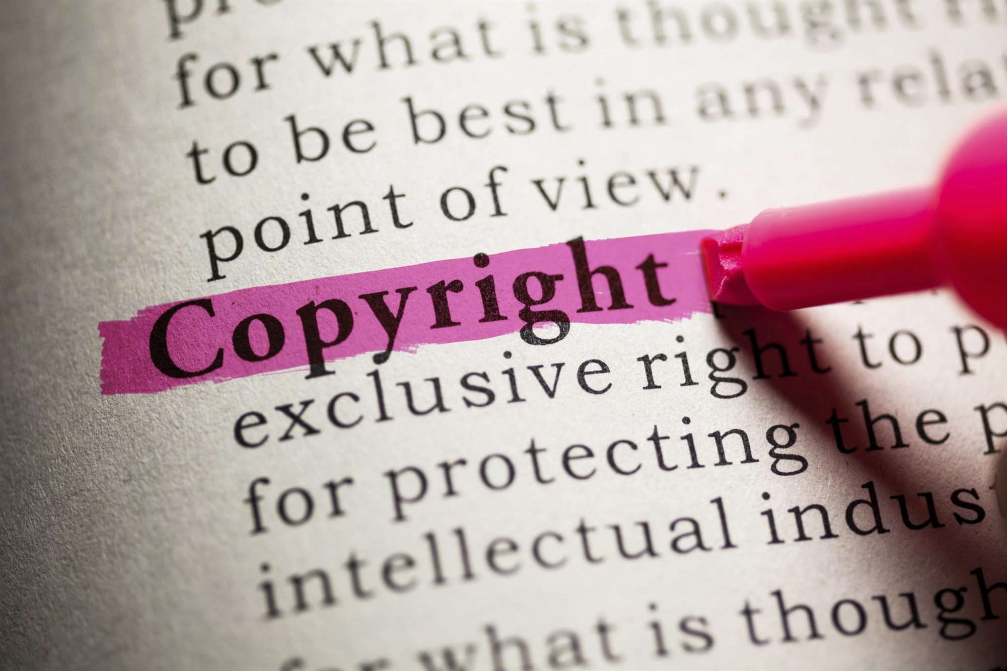 Govt Proposes Crackdown On ISPs Over Piracy