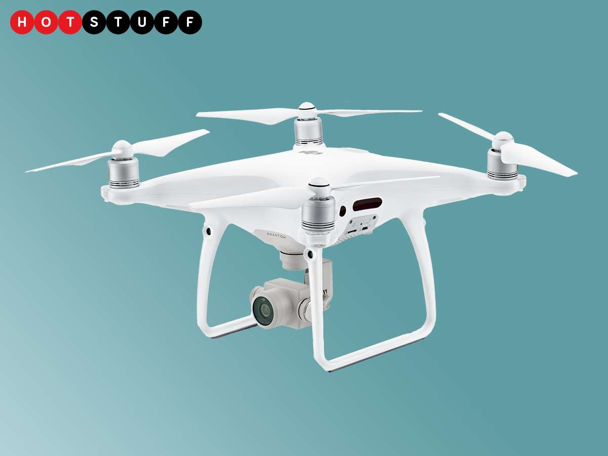 ar drone 1080p camera with 441496 The Phantom 4 Pro Is The Levelled Up Drone Of Your Dreams on Drone besides Zoekaanbieding php as well Producto besides Affordable Quadcopter Syma X8g Stability With Camera moreover 441496 the Phantom 4 Pro Is The Levelled Up Drone Of Your Dreams.