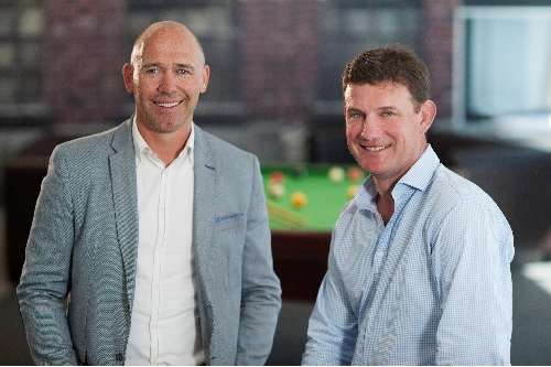 Myob Links With Ondeck For Business Lending Services