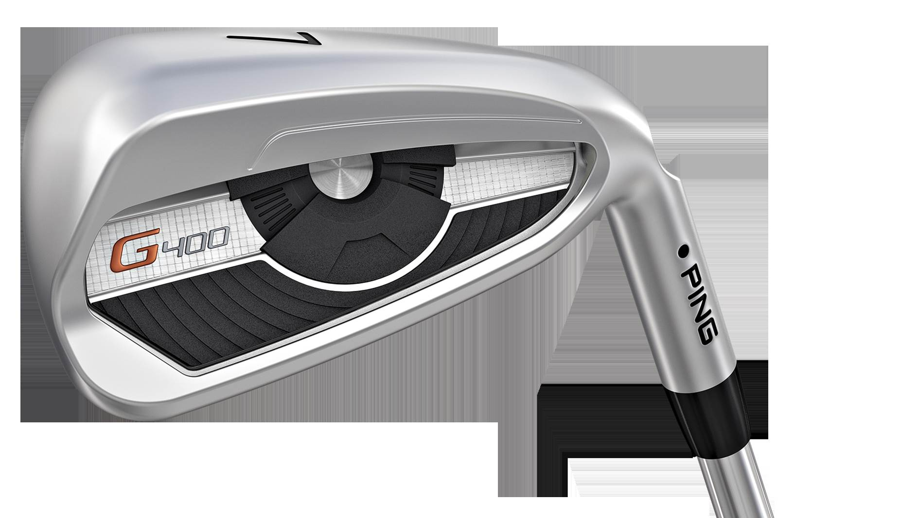 Ping introduce the g400 series golf australia magazine nvjuhfo Gallery