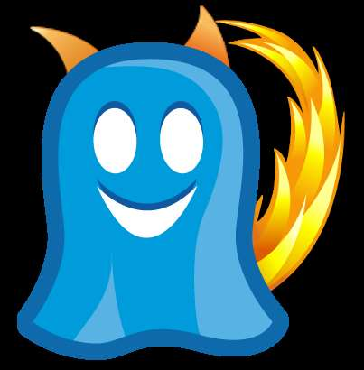 Ghostery 6.0 for Firef...