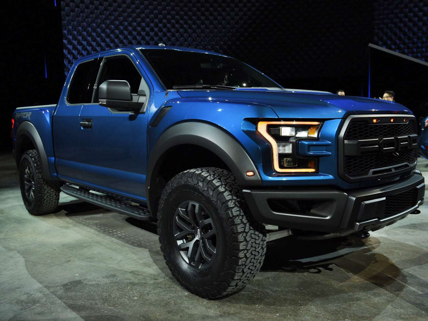 2015 f150 raptor autos post. Black Bedroom Furniture Sets. Home Design Ideas
