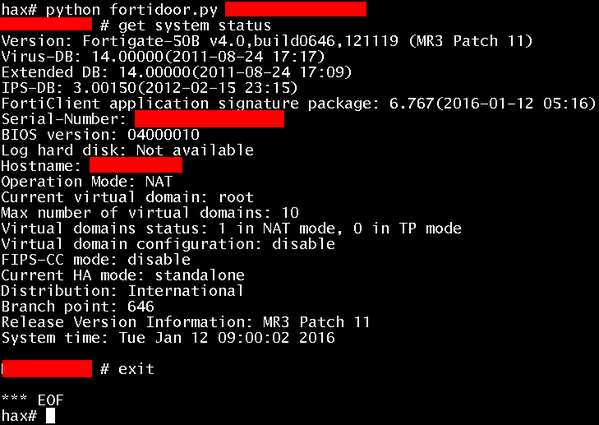 how to allow website in fortigate firewall
