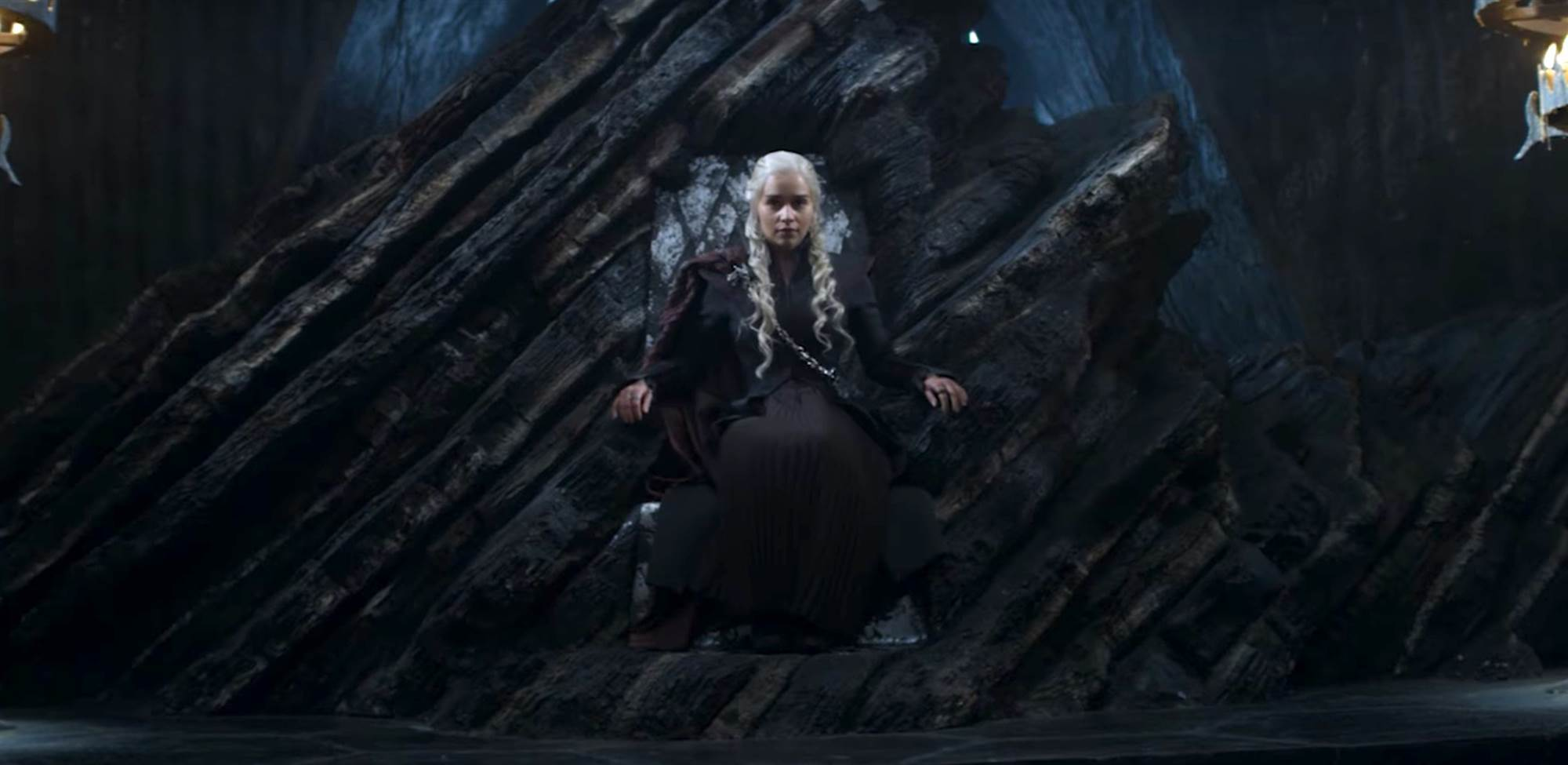 foxtel now game of thrones - photo #28