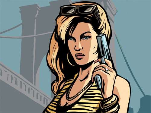 10 things we want to see in grand theft auto v