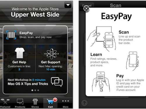 how to get passbook on iphone