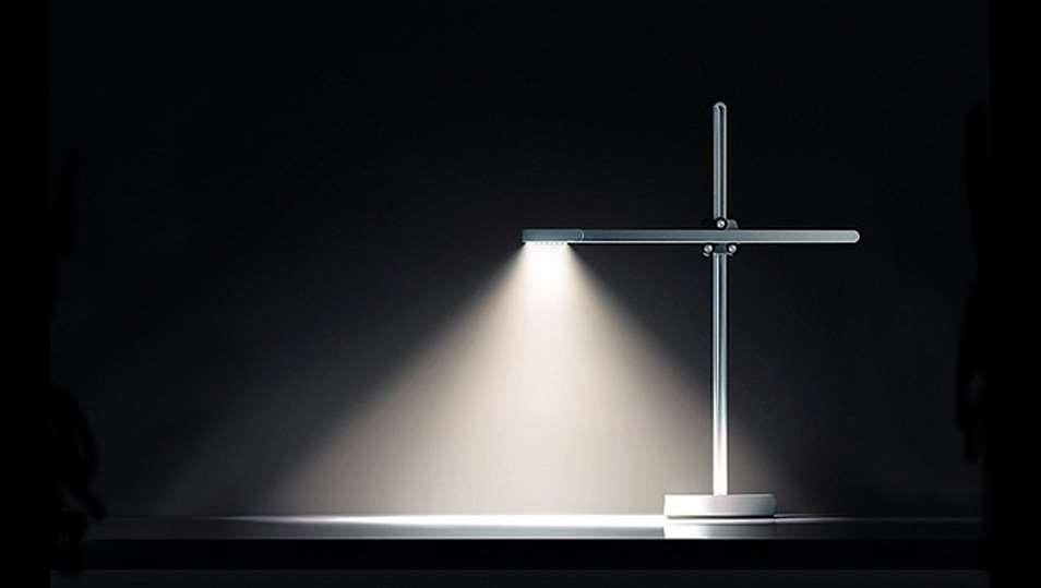 New Jake Dyson Csys Lamp Light Lasts 37 Years Stuff Pc