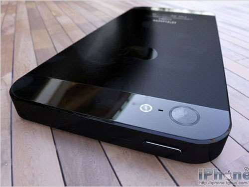 iphone-5-leak-back