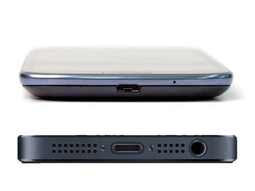 http://i.nextmedia.com.au/News/iphone-5-vs-galaxy-s3-ports.jpg
