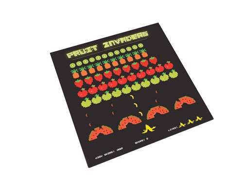 5 of the best kitchen gadgets joseph joseph fruit invaders chopping board