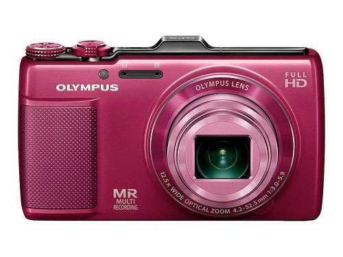 olympus sh-25mr compact=