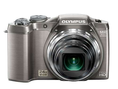olympus sz-31mr compact=