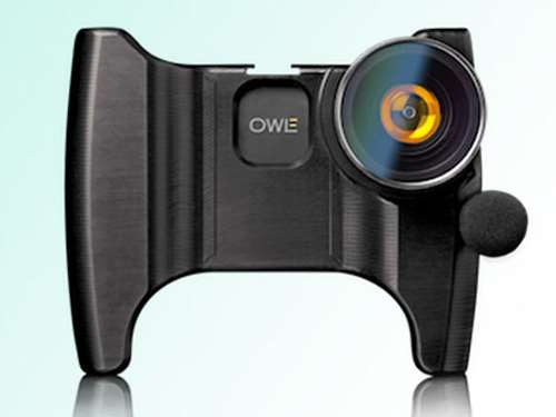 owle-bubo-iphone-video-rig