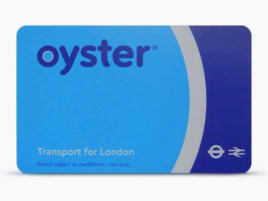 nsw opal payments could run on oyster card code  software