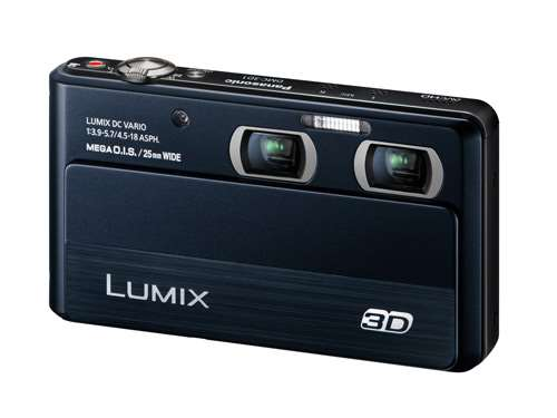panasonic-DMC-3D1-slant-front-camera