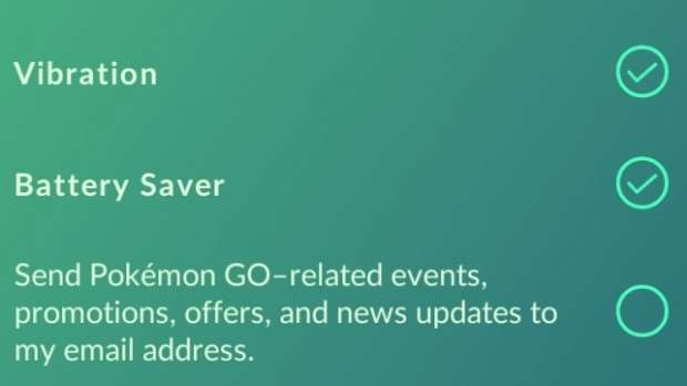 how to level up fast pokemon go reddit
