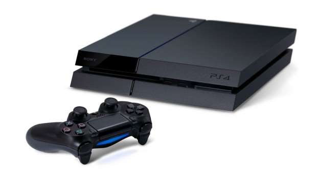 PS4 vs Xbox One: which games console should you buy this Christmas ...