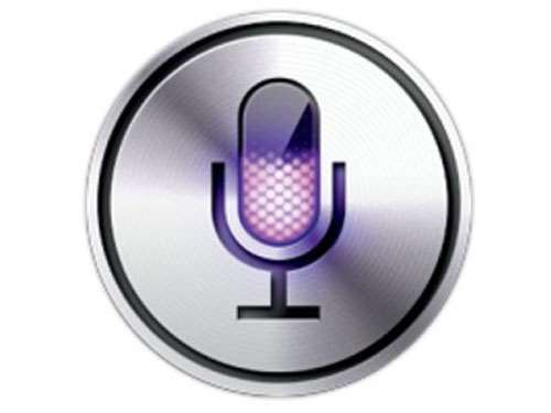 i4Siri brings Siri to jailbroken iOS 5 Apple devices
