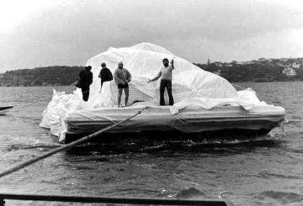 Dick Smith Iceberg 120