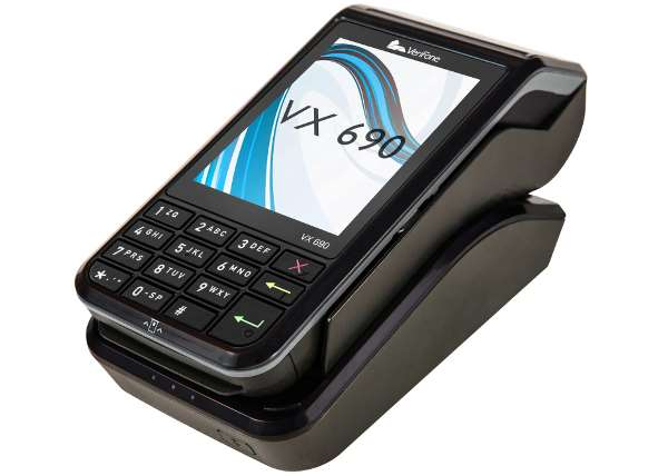 Westpac Signs Pos Deal With Verifone Hardware Itnews