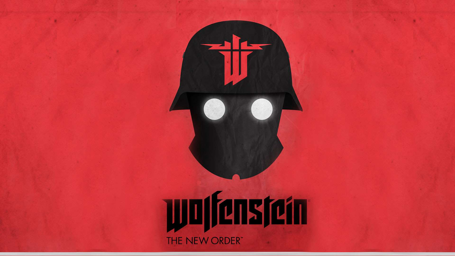 Pc Requirements For Wolfenstein The New Order Released