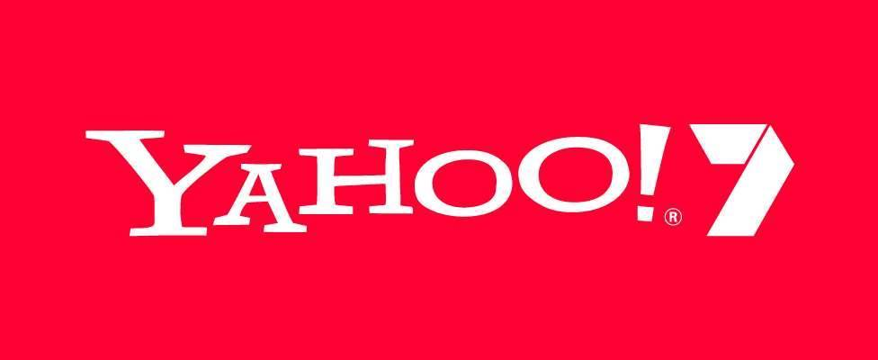 yahoo 7 buys a deal a day site software itnews