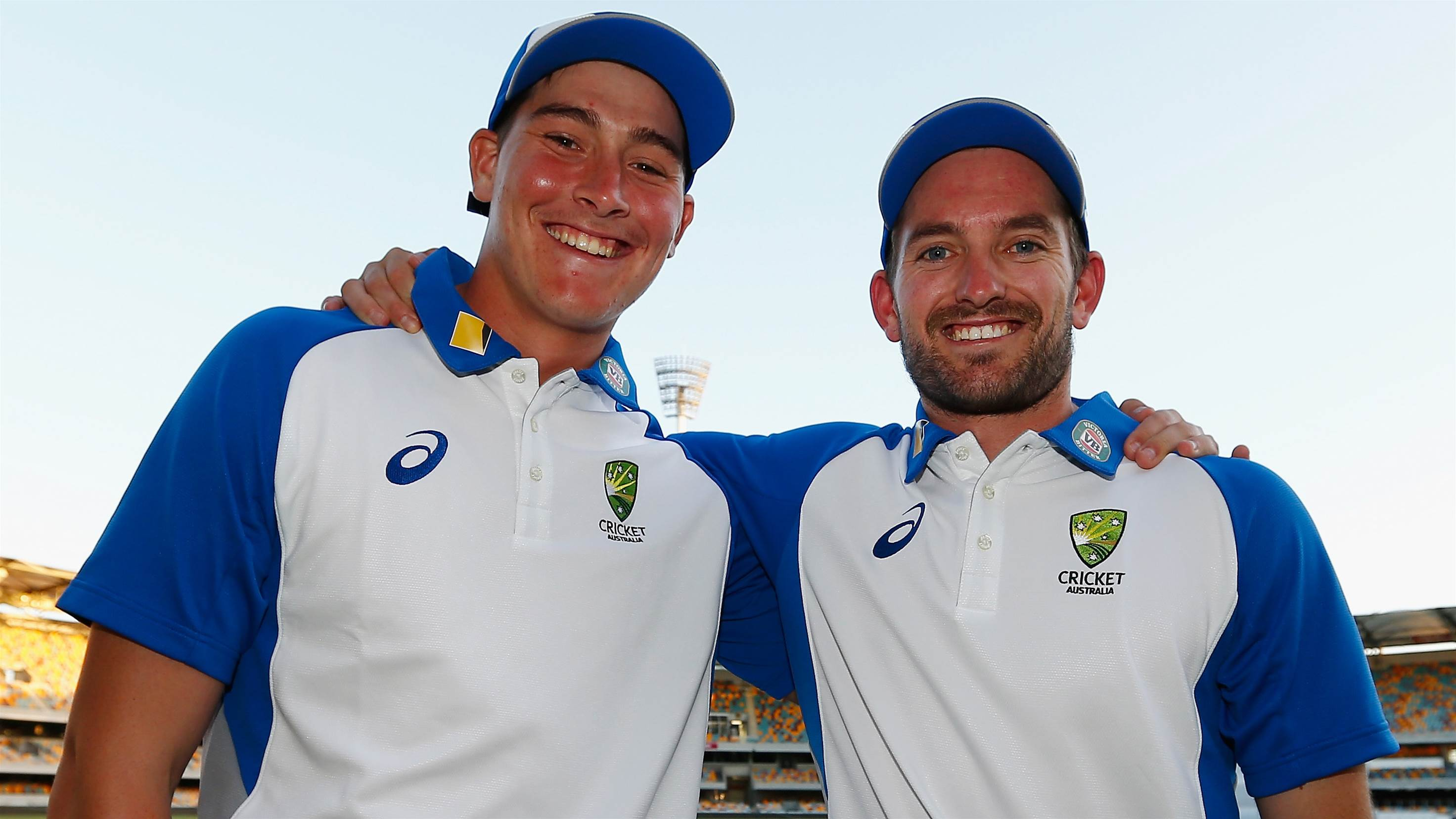 Adelaide Test: The dawning of a new era