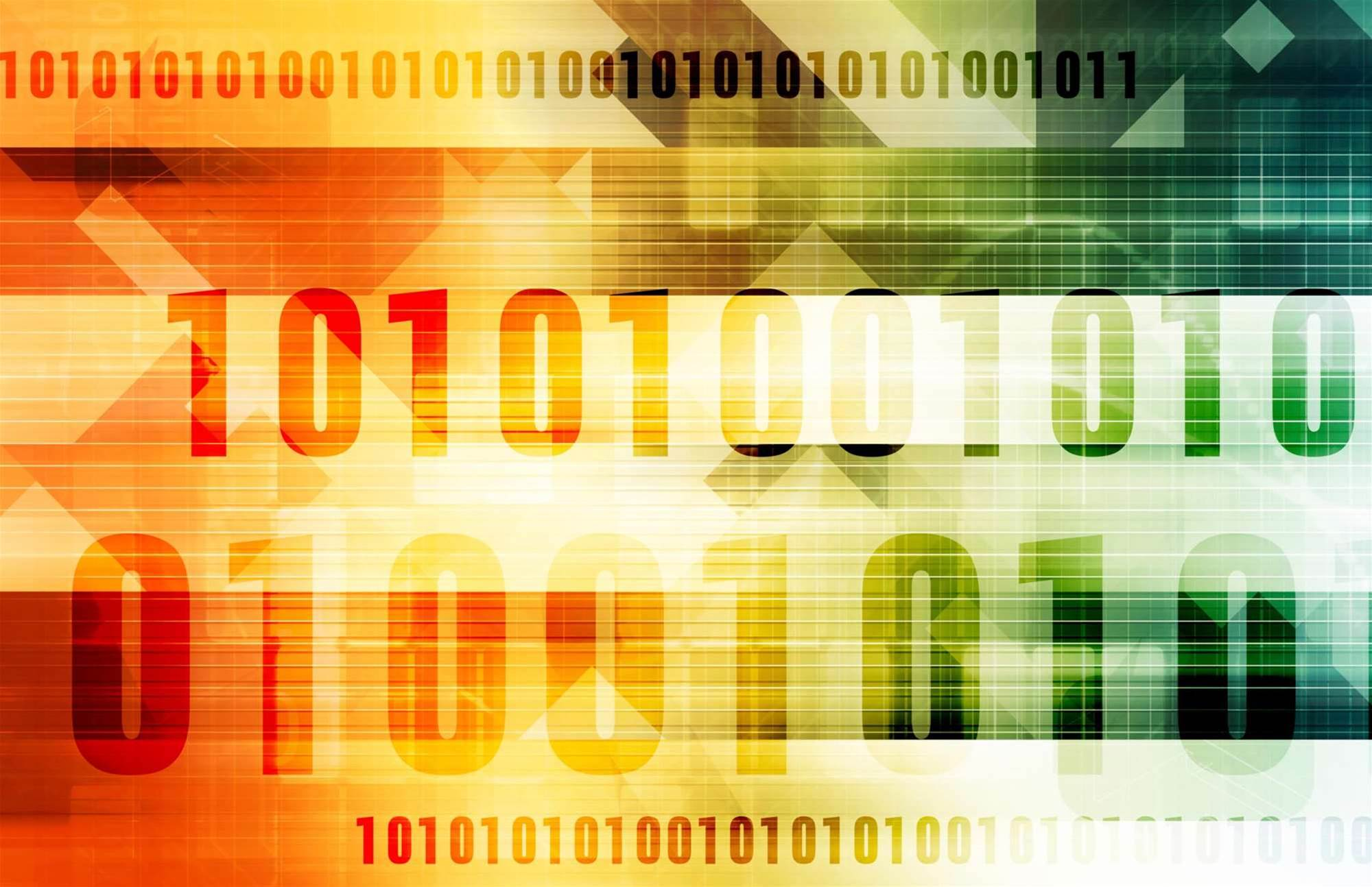 Step-by-step: preparing your business for big data