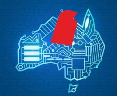 Can the NT Government overcome its IT skills shortage?