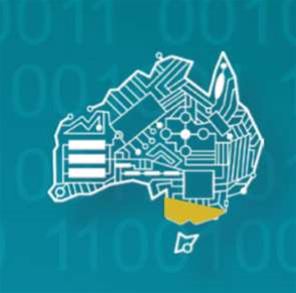Victoria: A state of cyber confusion