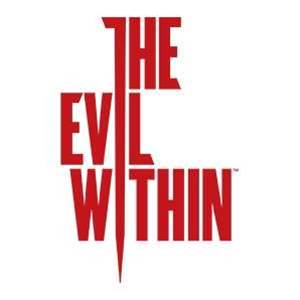 Experience The Evil Within at an exclusive VIP event!