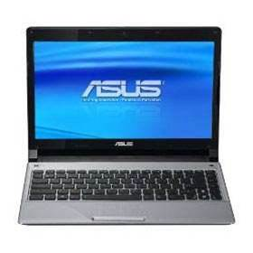 Asus' UL30A is a strong all-round ultraportable